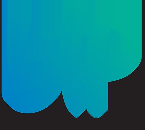 Bishop Toomey & Pfeifer